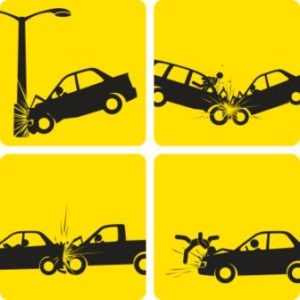 EdwinReyesLaw :: » Hit and Run Accidents in Illinois – Can I