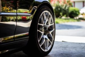 EdwinReyesLaw :: » Tire Blowout Accidents in Illinois